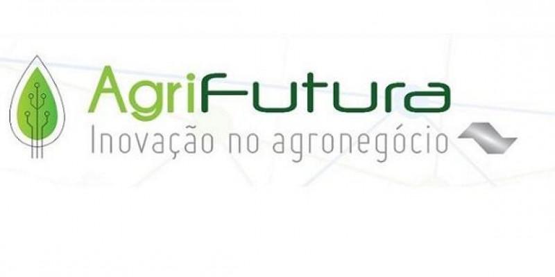 FUNDEPAG promove evento inovador
