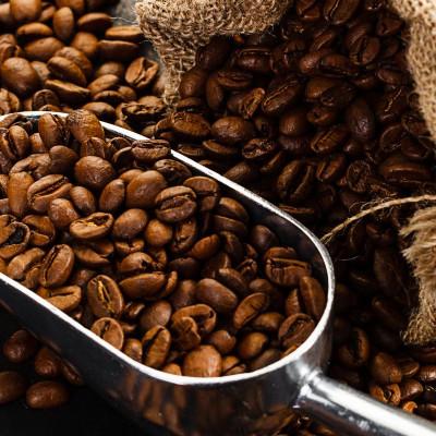 Novos ingredientes e produtos a partir de resíduos de frutas e café