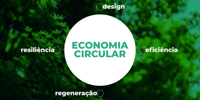 Artigo: Economia circular e agronegócio