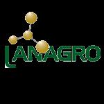 LANAGRO SP