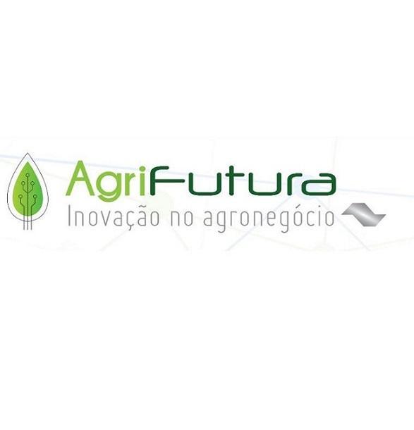 Imagem: FUNDEPAG promove evento inovador