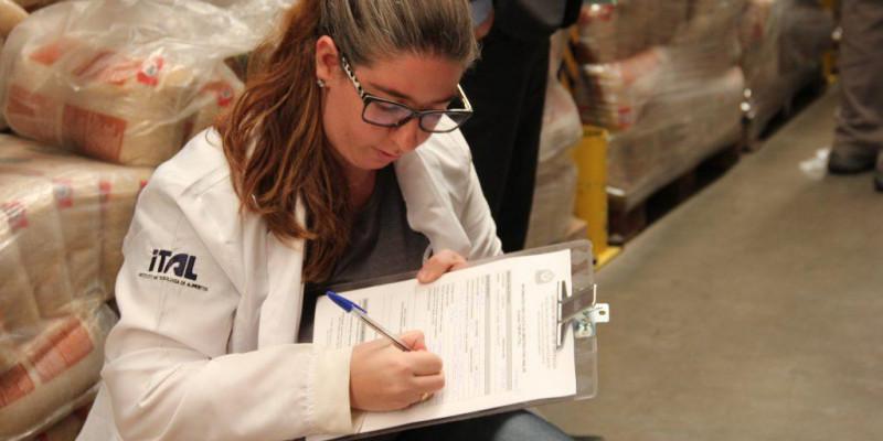 FUNDEPAG apoia contratação de instituto para auxiliar Tribunal de Contas em São Paulo