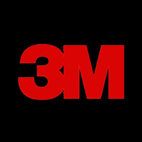 3M DO BRASIL LTDA