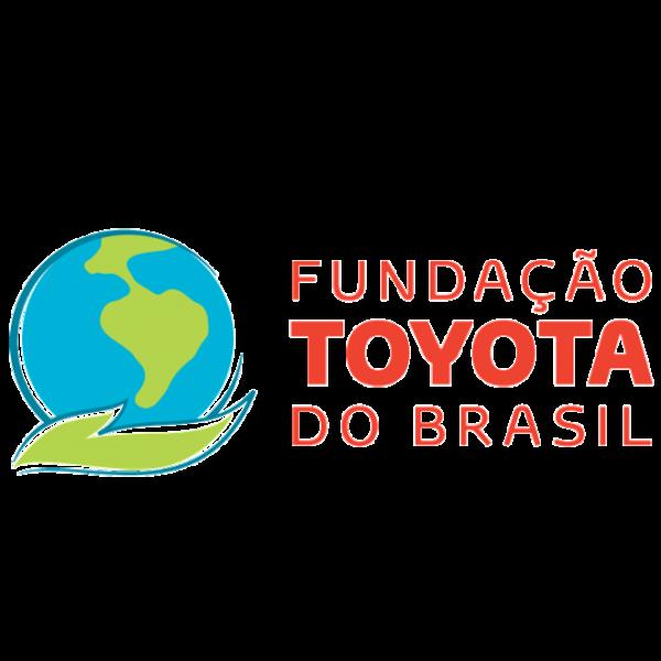 FUN TOYOTA DO BRASIL